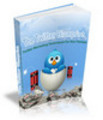 HOT ITEM! - The Twitter Blueprint with PLR